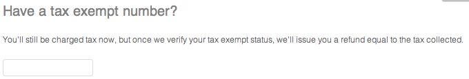taxexempt.png
