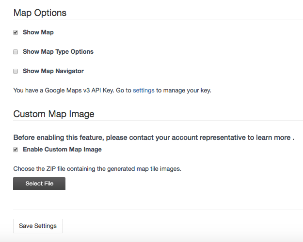pasted_settings_3_-_map_options.png