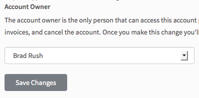 accountowner.png