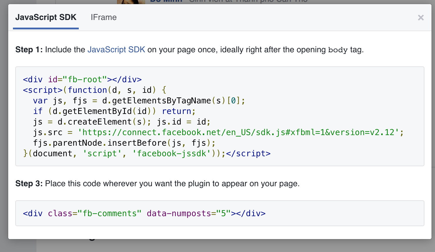 Facebook_code_with_no_URL.png
