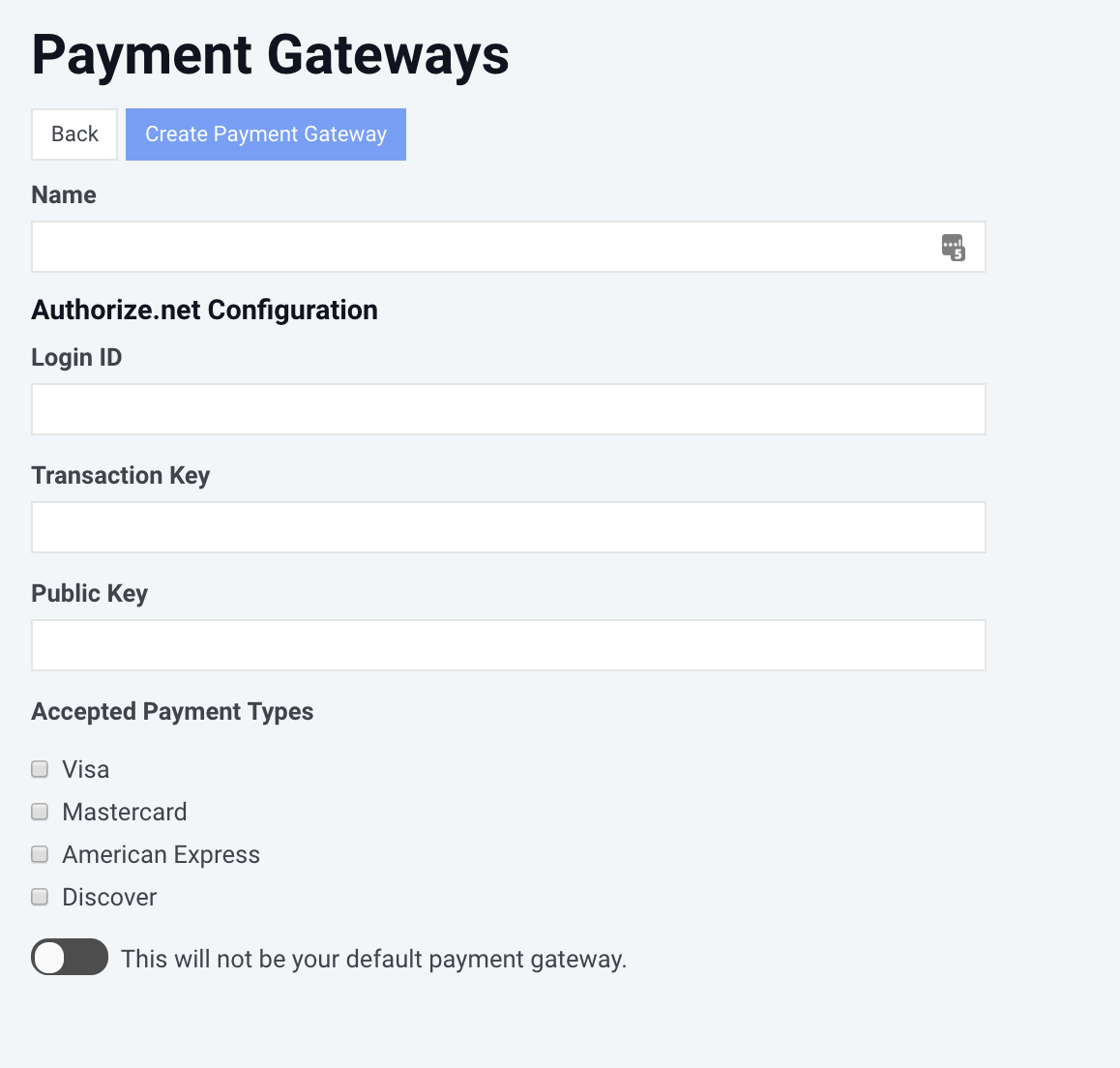 Create_payment_gateway.png